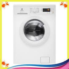 Máy giặt sấy Electrolux Inverter 8kg EWW8025DGWA