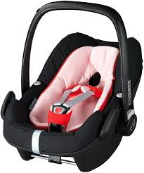 maxi cosi infant car seat baby weight limit manual prezi pink