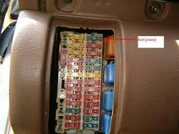 1986 nissan pickup fuse box diagram 1986 image 1984 nissan pickup fuse box diagram 1984 auto wiring diagram on 1986 nissan pickup fuse box