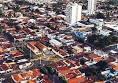 imagem de Goiatuba Goiás n-18