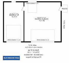 garage overhead door symbol floor plan cad block choice image s design ideas garage overhead door