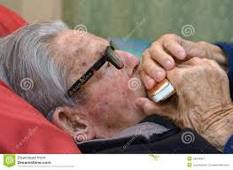 Image result for oldman play  as a child
