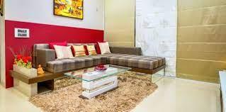 living room ideas archives pooja room