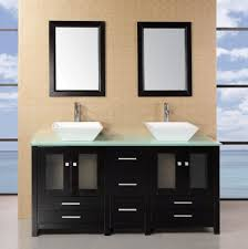 Toilet With Sink Attached Bathroom Large Bathroom Sink With Cabinets Also Big Attached