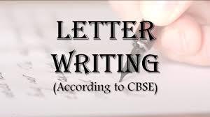 practice essay topics grade professional papers writing site uk always write sacred writing time good persuasive essay topics grade report web fc com exercise