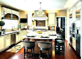 full size of kitchen islands kitchen island counter outstanding counter height kitchen island outstanding counter