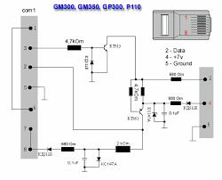schematics of radios schematic of programmer radio schematic of programmer2