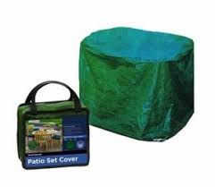green outdoor furniture covers. Green Outdoor Furniture Covers V