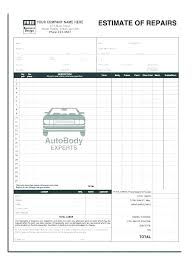Free Towing Invoice Template Beautiful Tow Truck Receipt Tow Truck