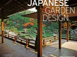 Small Picture Front Yard Edible Garden Design garden design book