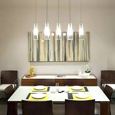 dining room chandeliers chandelier over table large size of dining room pendant lights over dining