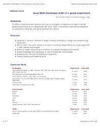 Tour Guide Resume Best Photos Of Resume And Cover Letter Guide Tour Guide Cover 21