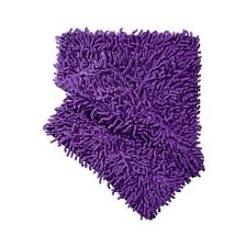 interior purple bathroom rugs throw target bath large royal dark and towels purple bathroom rugs