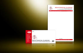 20 Corporate Envelope Designs For Business