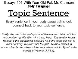 essays your old pal mr clawson five paragraph essay 5 essays