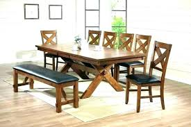 full size of country style round dining table and chairs shabby chic extending ideas farm set