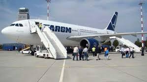 Cât de vechi sunt avioanele din flota TAROM! Tot ce trebuie să ştii despre aeronavele folosite