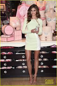 850 best Victoria\u0027s Secret images on Pinterest | Clothing, Casual ...