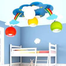 kids bedroom cartoon surface mounted ceiling lights modern children lamps lighting childrens australia