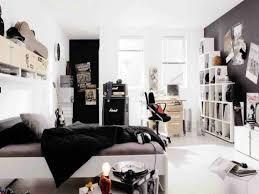 office tumblr. Teenage Girls Kids Office Rhpoobqidcom Tumblr Bedrooms For Style Room Bedroom Designs G