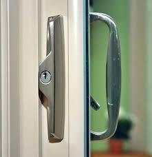 sliding patio door hardware sliding glass door latch patio sliding glass door replacement pull handles handle