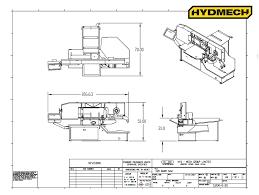 bandsaw diagram. s-20 floorplan drawing bandsaw diagram
