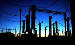 Дипломы курсовые и рефераты по энергетике на заказ Дипломы курсовые и рефераты по энергетике на заказ в Днепропетровске