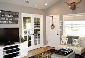 paint color ideas for living room with vaulted ceilings a68f about remodel rustic home decoration planner