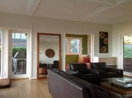 Interior Design Portland Or Painting