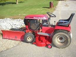 toro wheel horse 8 25 wiring diagram wiring diagram and wheel horse mower model 5 7365 7366 parts manual test switch mytractorforum the friendliest tractor forum