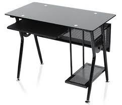 Exellent Cheap Home Office Desks Desk For E Intended Innovation Ideas