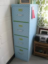 covering furniture with contact paper. full image for outstanding contact paper filing cabinet 18 diy file covering furniture with