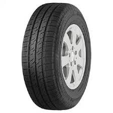 • <b>Matador MPS 330 Maxilla 2</b> 215/65R16C 109/107T • Van Tyres ...