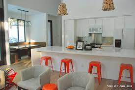 Open Kitchen Design Vs Closed Kitchen Renovation Ideas