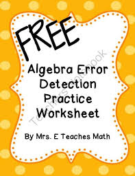 39ff3963fc827eb4dd8a10d0ee7ad032 high school middle school 25 best ideas about exponents practice on pinterest algebra on unit 7 exponent rules worksheet 2
