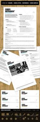 Completely Free Resume Templates 100 best Resumes and Cover Letters images on Pinterest Resume 61