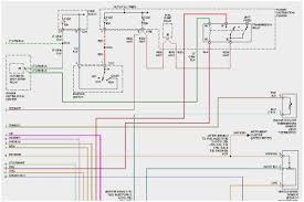 1992 dodge wiring diagram wiring diagram libraries 2002 dodge ram radio wiring diagram awesome 1992 dodge dakota radio2002 dodge ram radio wiring diagram