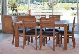 6 dining room chairs perth mildura 1600 7pce dining suite