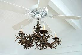 fan with crystal light large size of lighting setup diagram chandelier outdoor ceiling fans fan crystal fan with crystal light crystal chandelier ceiling
