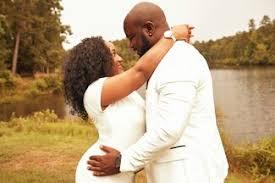 Ramón Johnson and Dana Porter's Wedding Website