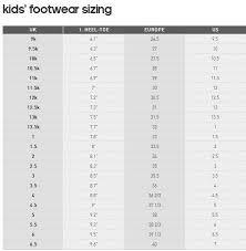 Adidas Rapidarun Laceless Big Kids Training Running Shoes