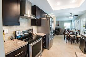 Custom Kitchen Cabinets San Diego Beauteous Kitchen Bathroom And Home Remodeling For North County San Diego