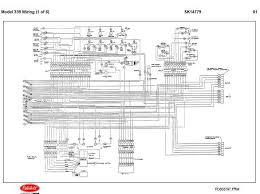 gy_3743] wiring diagrams as well as as Peterbilt Wiring Diagram Schematic 99 Peterbilt 379 Wiring Diagram