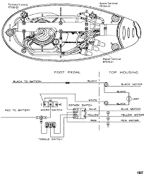 motorguide motorguide energy series perfprotech com trolling motor motorguide energy series wire diagram model ef54p 12 volt