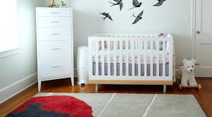 30 top Baby Furniture Brands Interior Design Ideas for Bedrooms