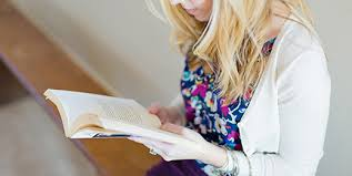 looking for lance academic writing jobs vital tips in search of decent lance academic writing jobs for students