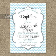Printable Baptism Invitations Blank Baptism Invitations Printable M Invitation Template I