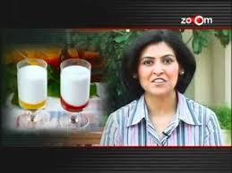 Dr Shikha Sharma Nutri Health Systems Weight Loss Diet