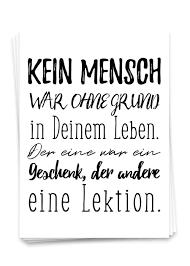 Postkarten Mit Sprüchen Online Kaufen Ulrike Wathling