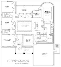 home plans with florida room beautiful closet floor plans new master bedroom connected to laundry